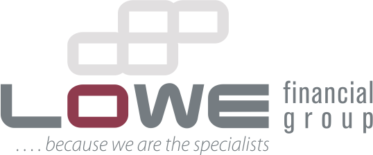 Lowe Financial