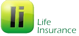 button-life-insurance