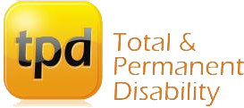 button-total-permanent-disability