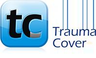 button-trauma-cover